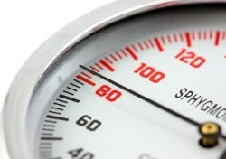 magas vérnyomás marihuána elemzések a magas vérnyomás diagnosztizálására