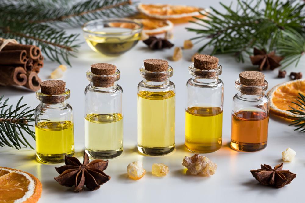 magas vérnyomás aromaterápiás kezelése böjt fórum hipertónia