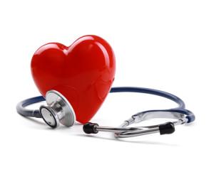 szív magas vérnyomásban