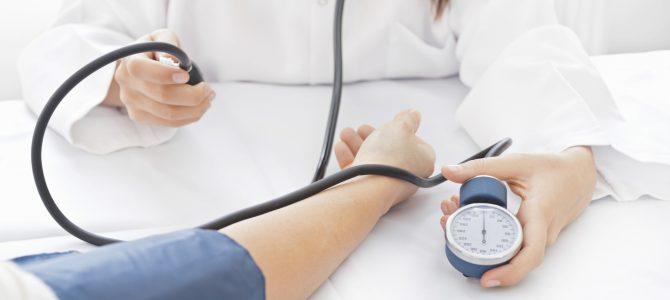 mi történik a magas vérnyomásban szenvedő szemekkel hipertónia válaszok a kérdésekre
