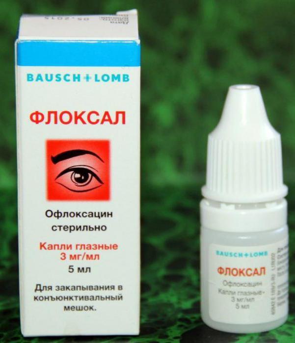 emoxipin cseppek magas vérnyomás esetén