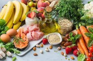 kirakodás és étrendi terápia magas vérnyomás esetén légszomj és köhögés magas vérnyomással
