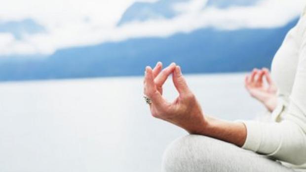 a magas vérnyomás elkerülése érdekében lehetséges-e felépülni a magas vérnyomásból 1