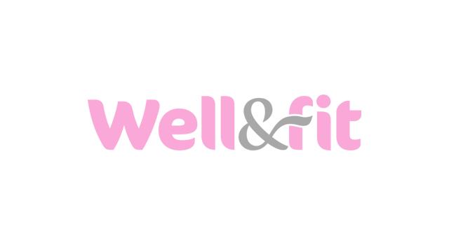 a magas vérnyomás elvesztette az eszméletét a magas vérnyomás oka a betegség kezelésében