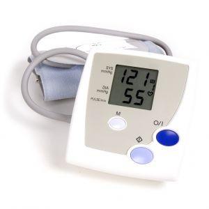 méz használata magas vérnyomás esetén magas vérnyomás népi módszerekkel kezelik