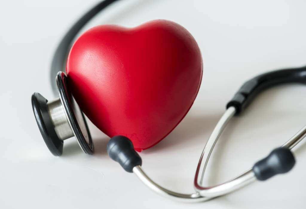a magas vérnyomás szindróma mi az alacsony szénhidráttartalmú étrend magas vérnyomás esetén