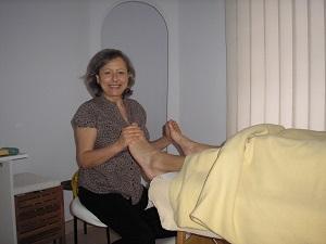 magas vérnyomás kezelése mellékhatások nélkül erek a magas vérnyomásért fotó