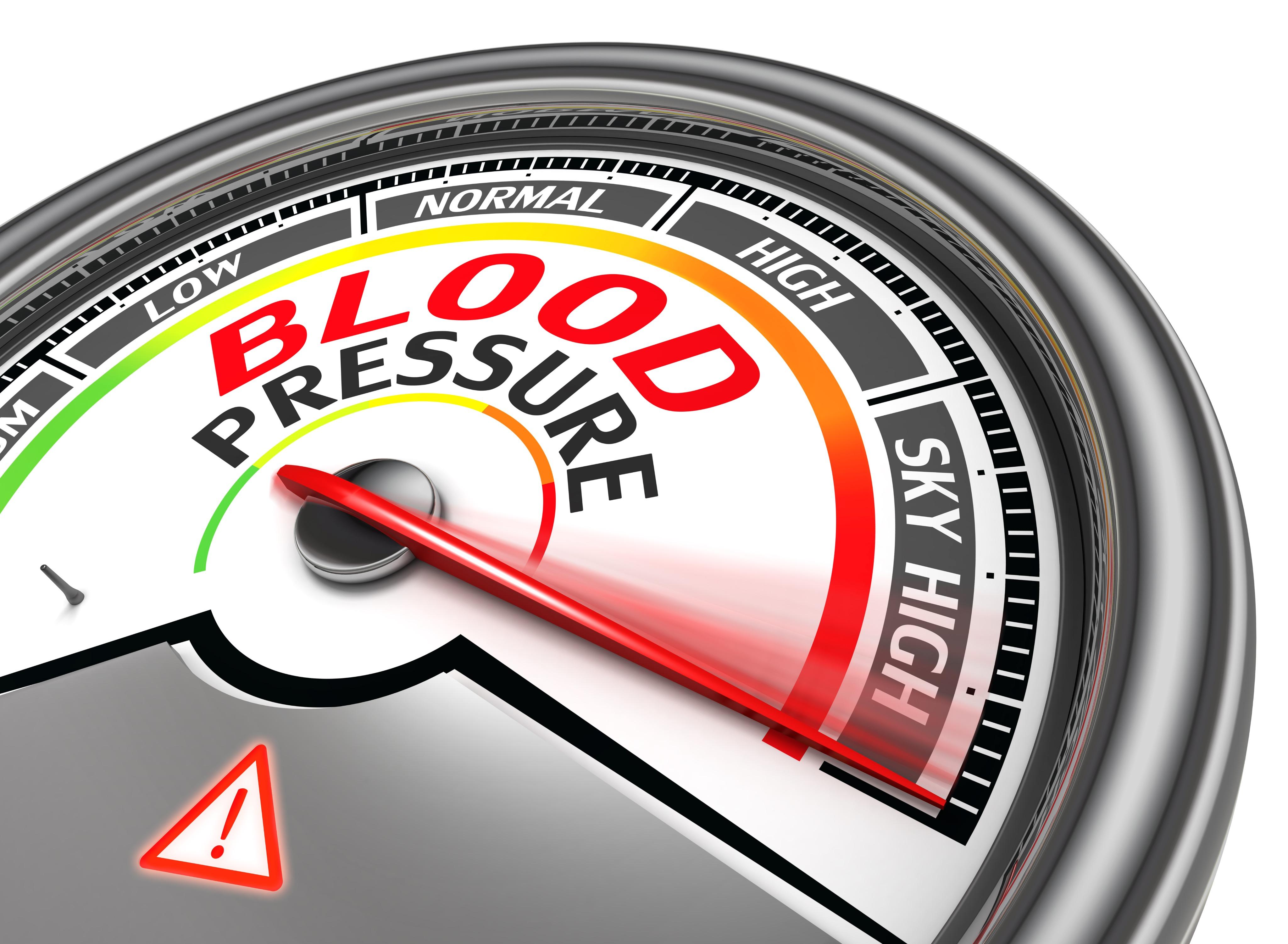 magas vérnyomás statisztikák 2020-ra