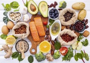magas vérnyomás esetén fogyasztandó ételek hogyan lehet gyógyítani a magas vérnyomást gyógyszeres áttekintés nélkül