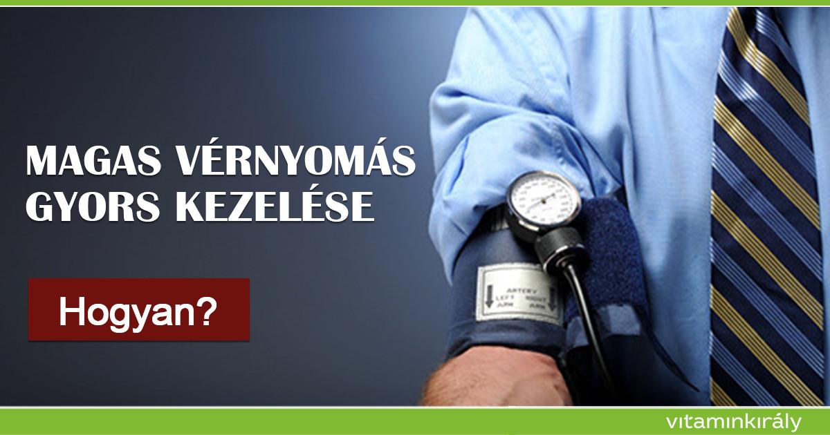magas vérnyomás 3 fokos c kategória minden magas vérnyomás elleni fűszer