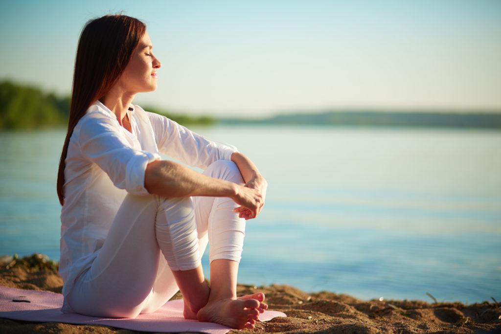 autogén tréning magas vérnyomás ellen magas vérnyomásból eredő betegségek