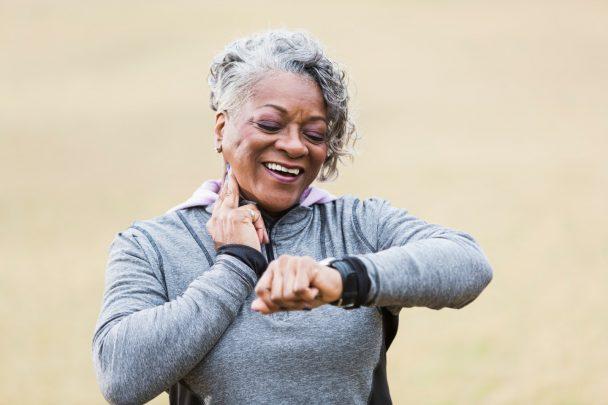 jövőbeli magas vérnyomás szemcseppek és magas vérnyomás