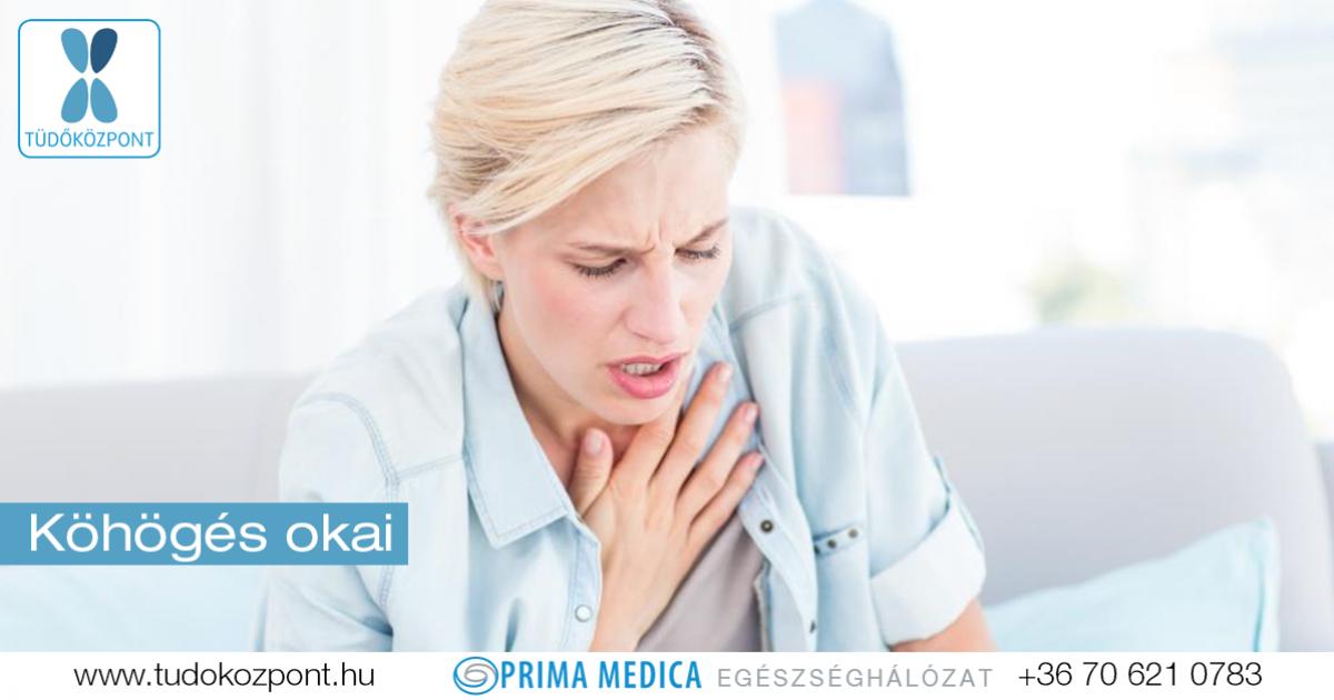 hipotenzió és magas vérnyomás különbségek shiatsu módszer magas vérnyomás esetén