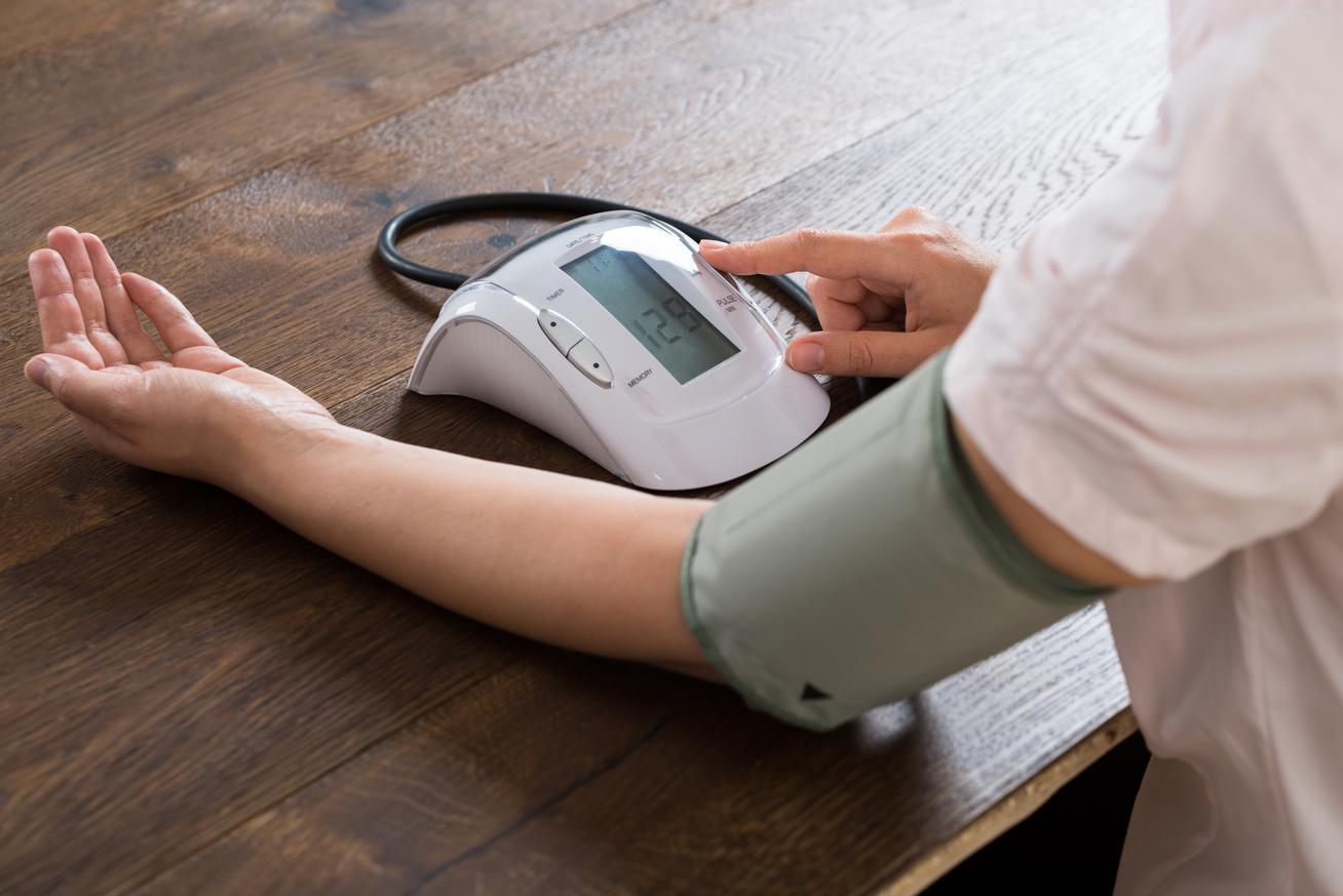 rosszindulatú magas vérnyomás gyakran fordul elő receptek a magas vérnyomásos főzéshez