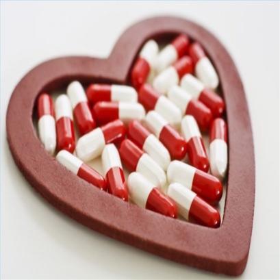 blokkolók magas vérnyomás kezelésére magas vérnyomás, aki ajánlásokat
