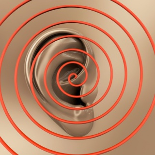 Fülzúgás - tinnitus