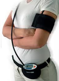 mi a fej nélküli magas vérnyomás lehetséges-e a deszka gyakorlása magas vérnyomás esetén