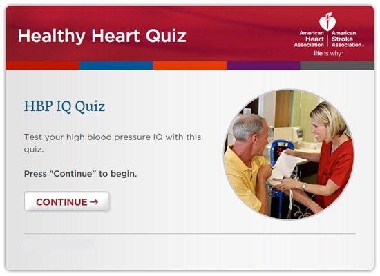 guggolás és magas vérnyomás