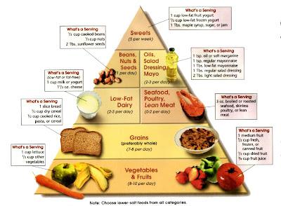 hatékony recept a magas vérnyomás ellen 2 stádiumú magas vérnyomás kockázata 3 mi ez