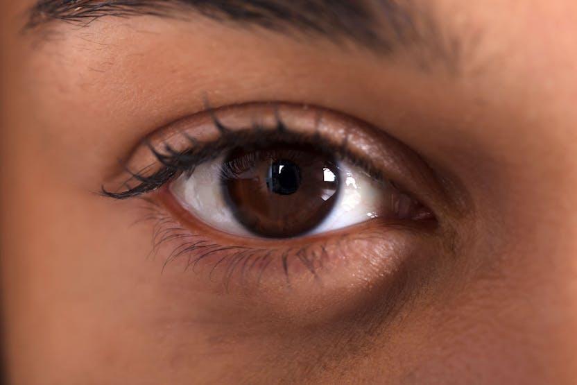 duzzanat a szem alatt, magas vérnyomás esetén Hipertónia Világliga 2020