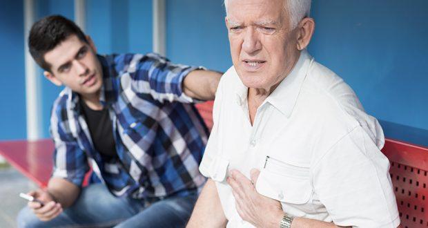 a magas vérnyomás pszichoszomatika