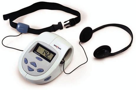 galagonya tinktúra receptje magas vérnyomás esetén miben különbözik a vd a magas vérnyomástól