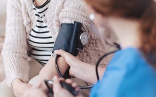 miért hal meg az ember magas vérnyomásban vizelethajtó gyógyszer magas vérnyomás ellen