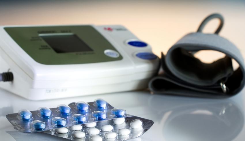 egészségügyi magas vérnyomás elleni gyógyszerek vérvizsgálat hipertónia