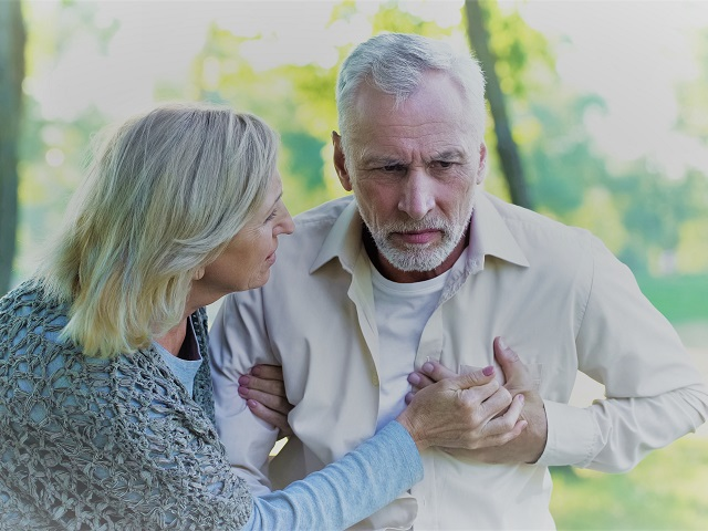 egy magas vérnyomás és szívritmuszavar elleni gyógyszer