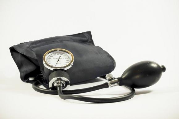 1 fokos magas vérnyomás esetén