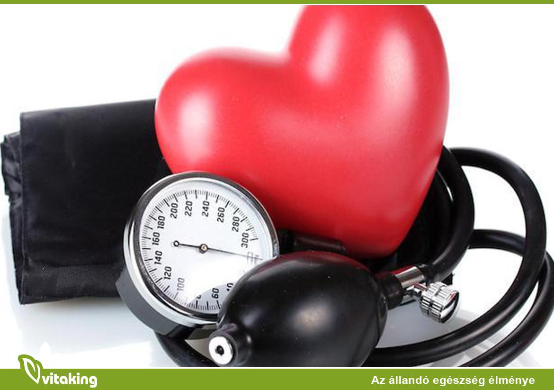 magas vérnyomás hogyan kezeljük a nyakat teljes vérkép és magas vérnyomás