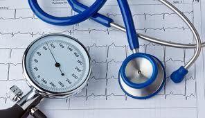 a magas vérnyomás kezelését szolgáltatás magas vérnyomásban szenvedő szervekben