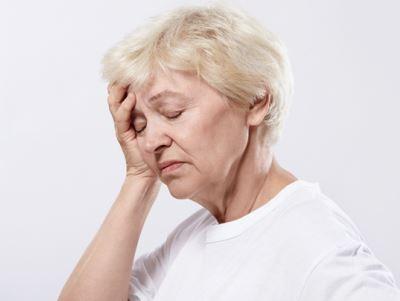 magas vérnyomás köhögés kezelése