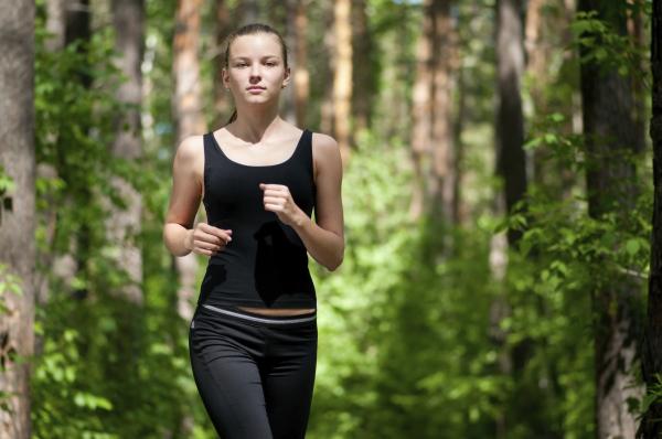 magas vérnyomás 2 fokú kockázat 3-4