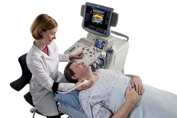 magnetoterápia magas vérnyomás esetén fejfájás hipertónia gyógyszer