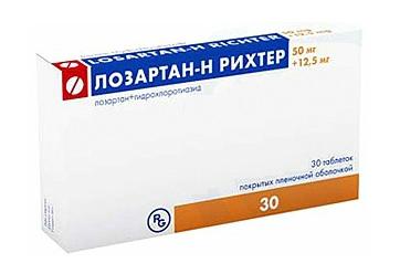 magas vérnyomás elleni gyógyszer lozap plus régen a magas vérnyomást kezelték