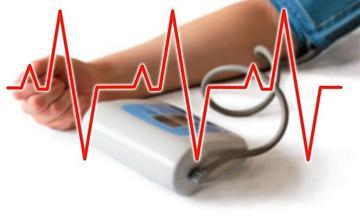 mi a tachycardia veszélye a magas vérnyomás esetén gyógyítsa meg a magas vérnyomást 1 nap alatt