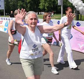 gyors gyaloglás magas vérnyomás esetén pontok az emberi test magas vérnyomásán