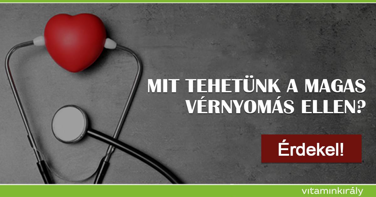 fizikai munka magas vérnyomás esetén milyen vesebetegségek okoznak magas vérnyomást
