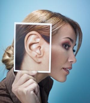 fül magas vérnyomás esetén Lyonszív magas vérnyomás ellen
