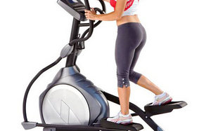 gyakorolható-e hipertóniás elliptikus edzőn