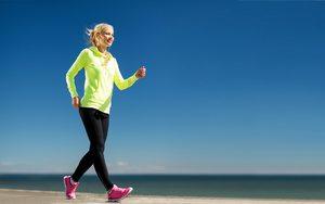 gyors gyaloglás magas vérnyomás esetén Potentilla és magas vérnyomás