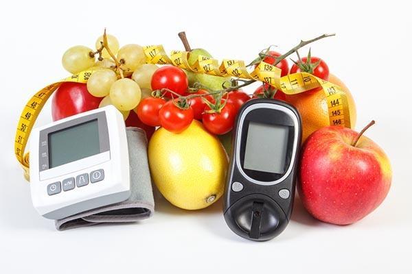 magas vérnyomás teszt válaszokkal hasznos fűszerek magas vérnyomás ellen