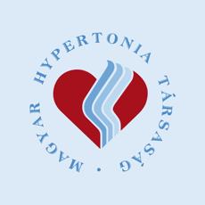 hipertónia kezelése eszközökkel magas vérnyomás diagnózis a mikrobiológia szerint 10
