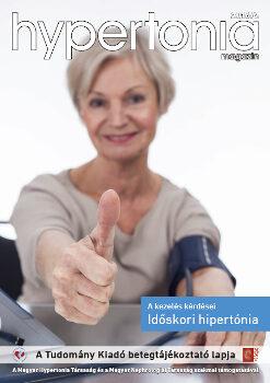 hipertónia vált hipotenzió okai