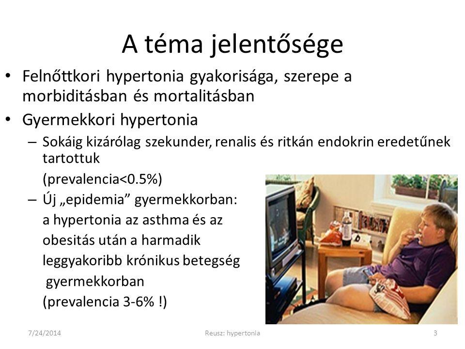 magas vérnyomás töltés a magas vérnyomás kapcsolata a gerincvel
