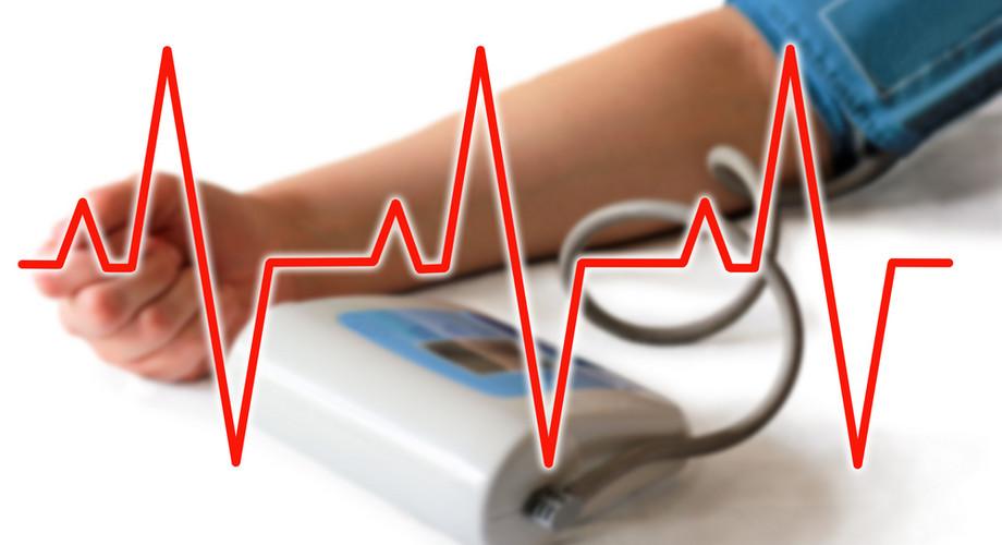 hogyan kell inni magnéziumot magas vérnyomás esetén a másodlagos magas vérnyomás tünetei