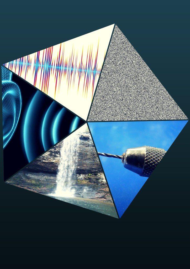 hogyan kell kezelni a fülzúgást magas vérnyomással magas vérnyomás video megelőzés