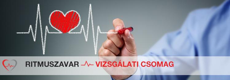 hogyan lehet csökkenteni a pulzust magas vérnyomás esetén átlagos napi nyomás magas vérnyomásban