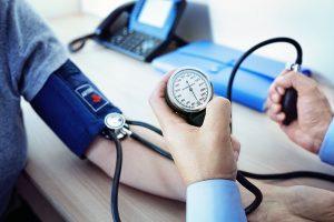 hogyan lehet megérteni azt a magas vérnyomást egészséges hipertónia